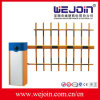Boom Barrier, Barrier Gate, Barrier (WJDZ10156)