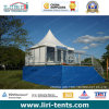 Tent Camping / Pagoda 5X5m for Sale (PAG5)