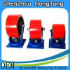 Super Heavy Duty Casters with Load Bearing 2 Tons