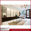 Wooden Shop Display Fixtures/Showcases for Retail Store