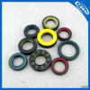 NBR/FKM Hydraulic Oil Seals Sizes