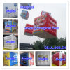 Inflatable Square Balloon/Inflatable Costume Balloon (MIC-322)
