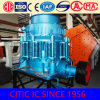 German Technical High Quality Spring Cone Crusher with Ce
