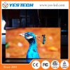 P1.6 P1.9 P2 P2.5 Small Pixel LED Screen (For Theatre, Shopping Mall, Hotel)