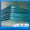 4mm Clear Toughened Glass/Tempered Glassprice/Float Glass