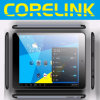 Mtk8389 Arm Cortex A7 up to 1.2GHz 7.85 Inch Tablet PC