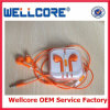 High Quality and Low Cost Wireless Earphone for Phone
