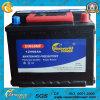 Factory Supplied Top DIN68mf 12V68ah Sealed Mf Car Battery 56818mf