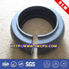 Steel Reinforced Colorful Silicone Bushing