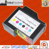 Encad 1200I/1000I Ink Cartridge with Chip (Print head with chip)
