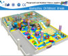 Large Design Indoor Playground Slide Equipment Sets (HC-22321)