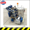 China Manufacturer Hand-Guided Thermoplastic Traffic Painting Handliner Machine