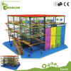 Hot Sale Design Rope Obstacle Course Adventure