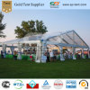 Large Aluminium Frame PVC Transparent Party Tent for Wedding Party