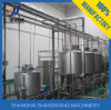 High Quality Cheese Making Machines and Processing Line