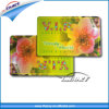 Shool Cards, Library Cards, Membership Cards, PVC Card, Smart Cards, Plastic Cards