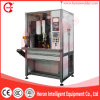 110kVA Direct Current Welder for Welding Motor Fan with Rotor
