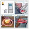 Medium Frequency Induction Heating Hardware Welding Machine