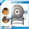 Gr-500 Industrial Chicken Meat Marinator Tumbler Machine for Meat Marinating