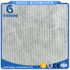 Parallel Small Embossed Nonwoven Fabric