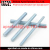 DIN 976 Full Thread Stud Bolt Chamfered End