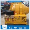 Jzr Series Diesel Concrete Mixer