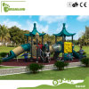 Dreamland Outdoor Playground Equipment for Kids