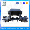 Suspension - 24t 28t 32t Bogie Manufacturer in China