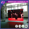 P3.91 Full Color Die Casting Aluminum LED Display Cabinet for Rental