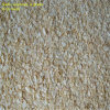 Best Quality Ad Dehydrated Garlic Granules Price