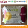 High Absorbency Good Quality Sanitary Products Lady Napkin Women Sanitary Napkin