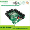 Beauty Performance PCB Board Assembly for Control System