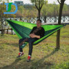 High Quality Folding Parachute Hammock Backyard