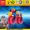 2017 New Colorful EVA Building Blocks Education Toy