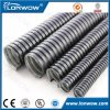 Liquid Tight PVC Coated Flexible Metal Steel Conduit