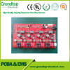 PCBA Bom Gerber Files USB Flash Drive PCB