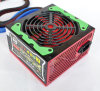 300W ATX Power Supply, Switching Power Supply, PC Power Supply, SMPS