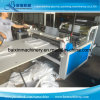 PE Plastic Bag Making Machine
