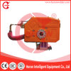110kVA Mfdc C Type Robotic Welding Electrode Holder
