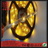 LED SMD 3528 Solar Strip Light for Christmas Decoration Light
