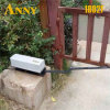 China-Anny Servo Control System Heavy Loading Capacity Third Generation Automatic Door Opener with Anti-Water Ground Installation on Swing Outdoor (ANNY1802F01)