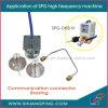 Induction Heating Machine 6kw-1.1MHz SPG-06B-III