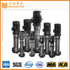 Vertical Multi-Stage Centrifugal Pump / Vertical Multistage Centrifugal Pump