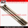 Stainless Steel Double End Stud Bolt