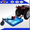 SL Series Rotary Mower Three Point Linkage for Tractor
