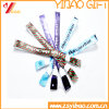 Heat Transfer Printing Disposable Wrist Band with a Custom-Woven Mark Wrist Band / Identify The Wrist Party