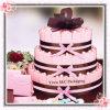 Wedding Cake Boxes (JCO-385)