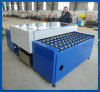 Horizontal Glass Washing Press Machine/Insulating Glass Machine/Glass Cleaning Drying Machine Bx1600