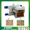 Drum Type Wood Chipper Machine