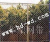 Decorative Wire Mesh (stainless steel)